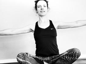 Yoga, Pilates, Gesundheit, Präventionskurs, Pilatesstudio, Yogastudio, Winterhude, Jarrestadt