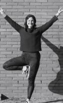 Yogalehrerin, Yoga, Pilates, Winterhude, Pilatesstudio, Yogastudio