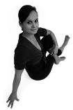 Yogalehrerin, Yoga, Yogastudio