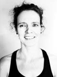 Pilatestrainerin, Sportwissenschaftlerin, Personal Trainer, Pilatesstudio, Yogastudio, Winterhude